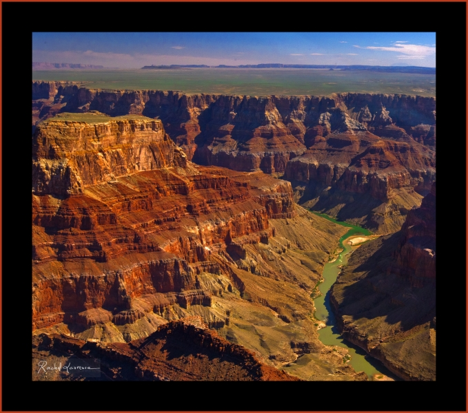 Grand Canyon - rivière Colorado.jpg
